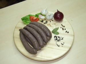 kaszanka-2